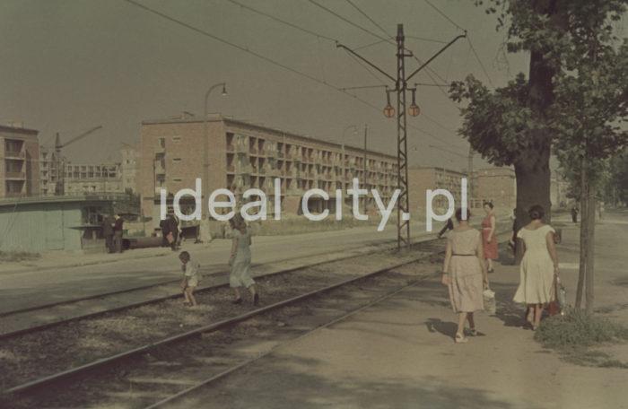Photo by Wiktor Pental/idealcity.pl